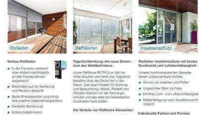 Schneeberger Broschüre Neu.indd