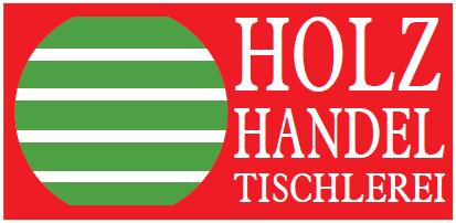 logo-hols